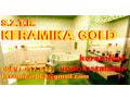 Vodoinstalater Gold