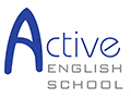 Active english school škola stranih jezika