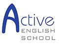 Active english school škola stranih jezika za decu