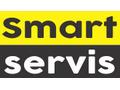 Servis laptop i desktop računara Smart Servis