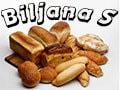 Veleprodaja pekarskih proizvoda Biljana S