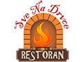 Restoran Sve na drvce