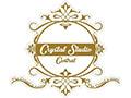 Crystal studio central pedikir i manikir