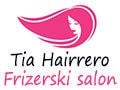 Frizerski salon Tia Hairrero
