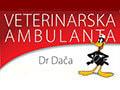Veterinarska ambulanta Doktor Dača