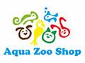 Aqua Zoo Shop