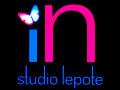 Studio lepote In Beograd