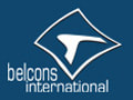 Belcons International