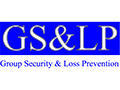 Group Security & Loss Prevention obezbedjenje