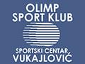 Sala za borilačke sportove, fitness i druge aktivnosti Vukajlović