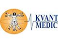 Specijalistička internistička ordinacija Kvant Medic