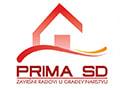 Završni radovi PRIMA SD