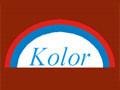 Kolor molersko gipsarski radovi
