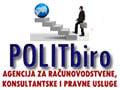 Agencija Politbiro