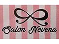 Salon lepote Nevena