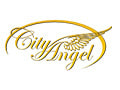 Caffe City Angel