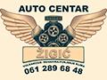 Vulkanizer ŽIGIĆ servis i popravka guma