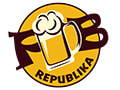 Republika Pub