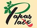 Papa's Paté