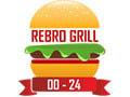 Fast food Rebro Grill
