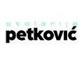 Stolarija Petković