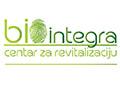 Biointegra - centar za bioregeneraciju lica i tela