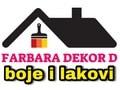 Farbara - DEKOR D Surčin