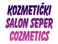 Kozmetički salon Seper Cozmetics