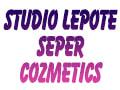 Studio lepote Seper Cozmetics