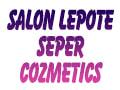 Salon lepote Seper Cozmetics