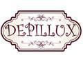 Vosak za depilaciju Depyllux