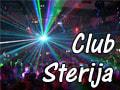 Club Sterija
