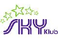 Rodjendaonica Sky club