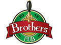 Brothers pub pivnica i kafic