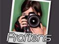 Profilens foto radnja