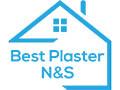 Best Plaster N&S - Gipsarski radovi