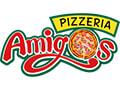 Amigos Picerija