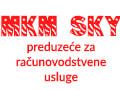 MKM Sky preduzeće za računovodstvene usluge
