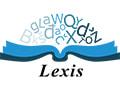 Agencija za prevodjenje Lexis