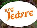 Fast food Kod Jefte