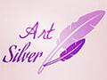 Art Silver