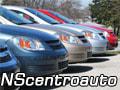 NScentroauto auto servis