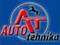 Auto Tehnika