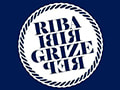 Riba ribi grize rep