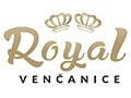 011 Venčanice Royal