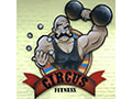 Circus Fitness