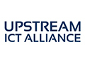 Upstream ICT Alliance d.o.o. - VideoNadzor.Net