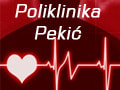 Poliklinika Pekic