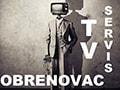 TV servis Obrenovac