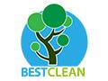 Čišćenje objekata BEST CLEAN